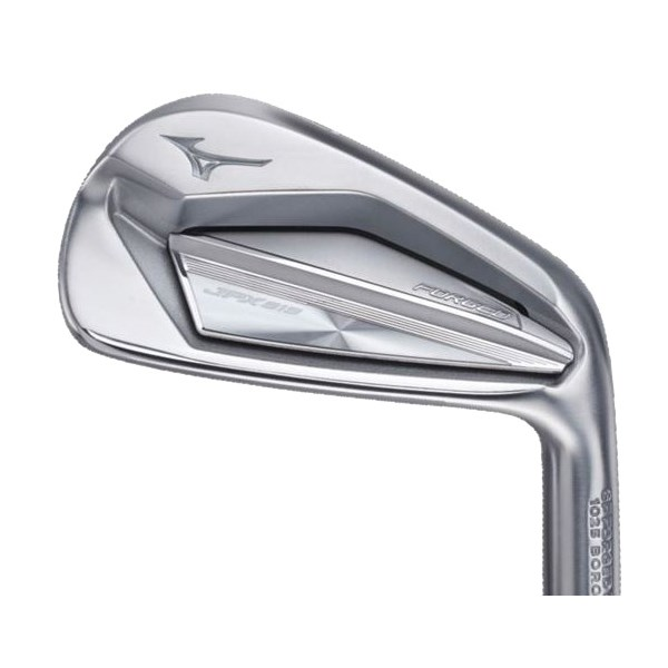 Mizuno JPX 919 Forged Wedge