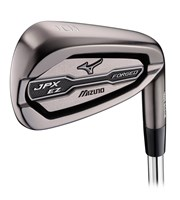 Mizuno JPX EZ Forged Irons 2016  Graphite Shaft