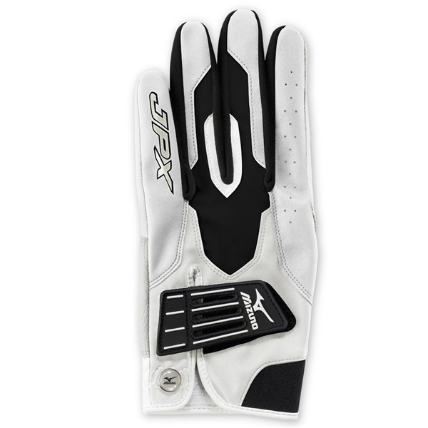 Mizuno JPX All Weather Golf Gloves