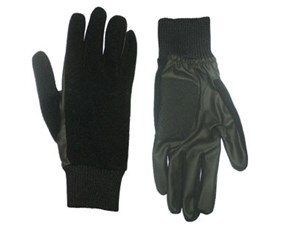 Longridge Ladies Winter Dri-Max Gloves  Pair