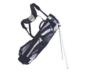 Longridge 6 Inch Weekend Stand Bag