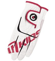 MKids Junior Glove