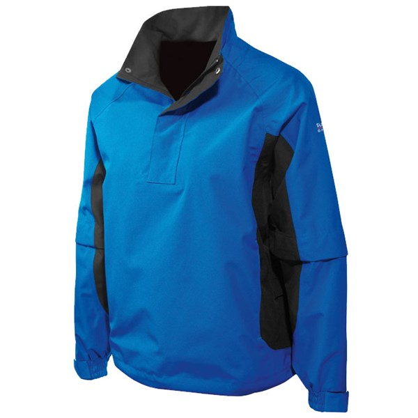 Sunderland Junior Player Waterproof Convertible WeatherBeater 2012