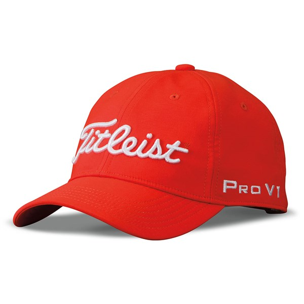 Titleist Junior Performance Cap