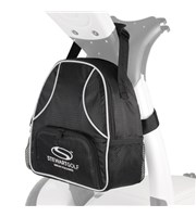 Stewart Golf Insulated Cooler Bag