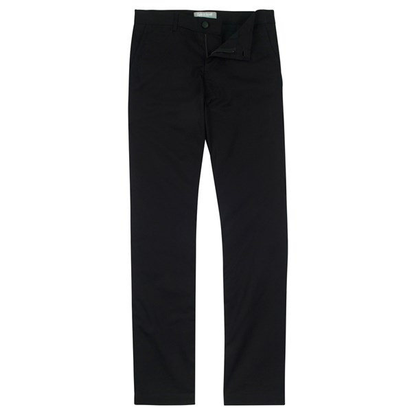 Lyle and Scott Mens Classic Chino Trouser