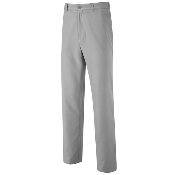Ping Collection Mens Kane Trouser
