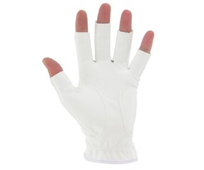 Kasco Ladies Nail Fit Golf Gloves