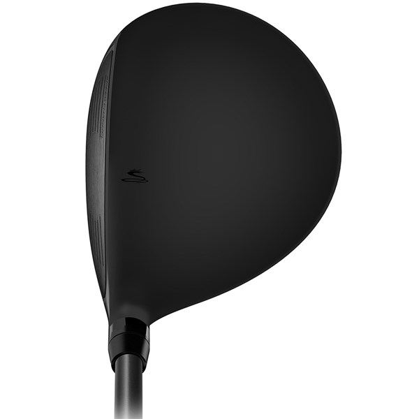 Cobra King Ltd Black Fairway Wood Golfonline