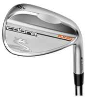 Cobra King Versatile Wedge