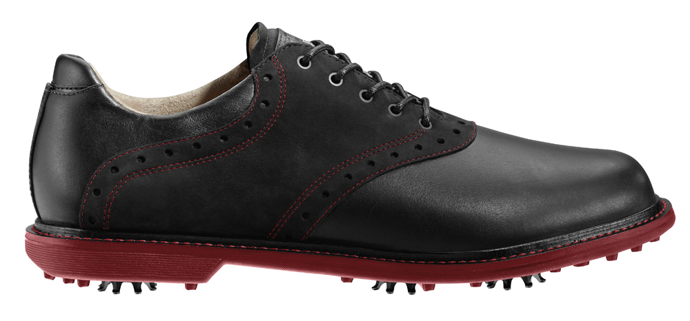 e422e596d07b6 Ashworth Mens Kingston Golf Shoes 2014 - Golfonline