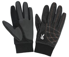 Kasco Winter Fit Golf Gloves 2016  Pair
