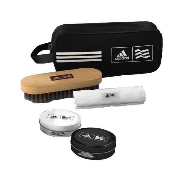 Adidas Golf Shoe Replacement Laces
