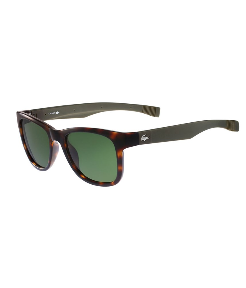 ca763b6c9b6 Lacoste L745S Magnetic Frame Sunglasses. Double tap to zoom. 1 ...