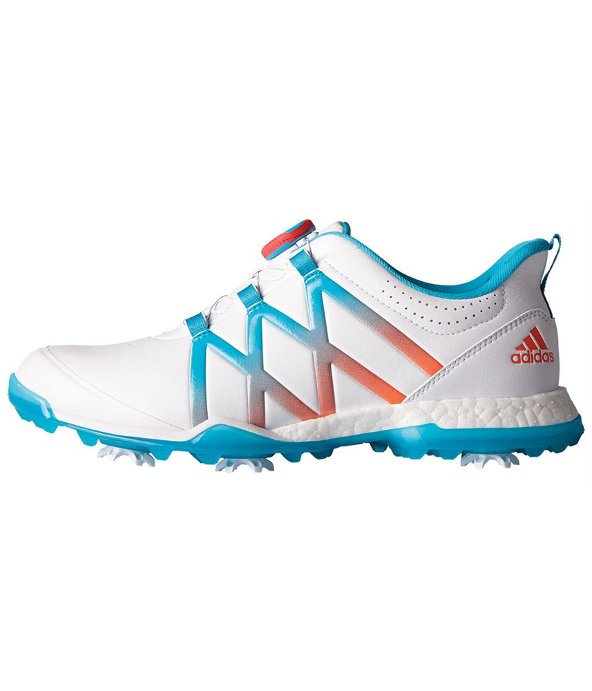 Inov-8 Shoes for Crossfit. Bare-xf The Bare-XF is one of the most flexible shoes on the market for crossfitters. Due to the Meta-flex technology, the shoe allows natural flexing in forefoot.