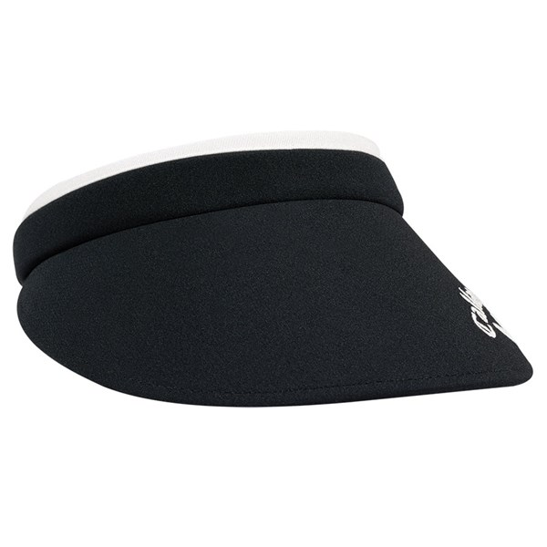 b5c7a748 Callaway Ladies Clip Visor. Double tap to zoom. 1 ...