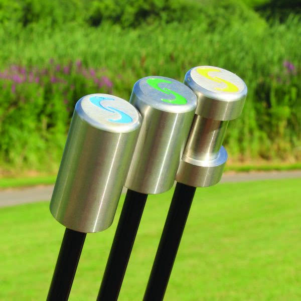 SuperSpeed Golf Training System - For Women
