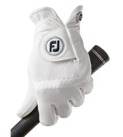 FootJoy Ladies StaCooler Golf Glove 2015