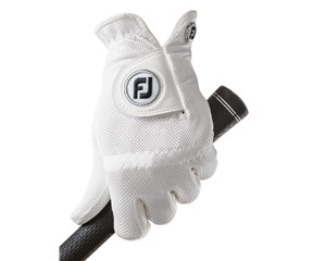 FootJoy Ladies StaCooler Golf Gloves 2015