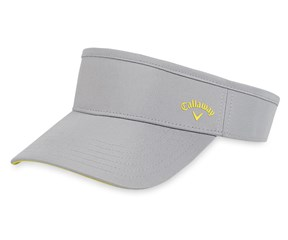Callaway Ladies Performance Visor