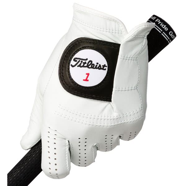 Titleist Ladies Players Glove