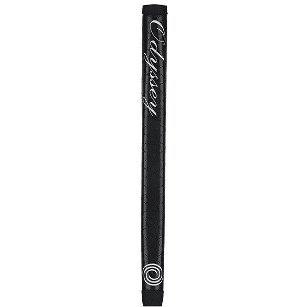Odyssey Ladies Quilted Putter Grip