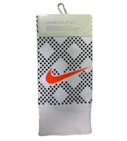 Nike Ladies Reactive Print Golf Towel