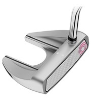 Odyssey Ladies White Hot RX V-Line Fang Putter