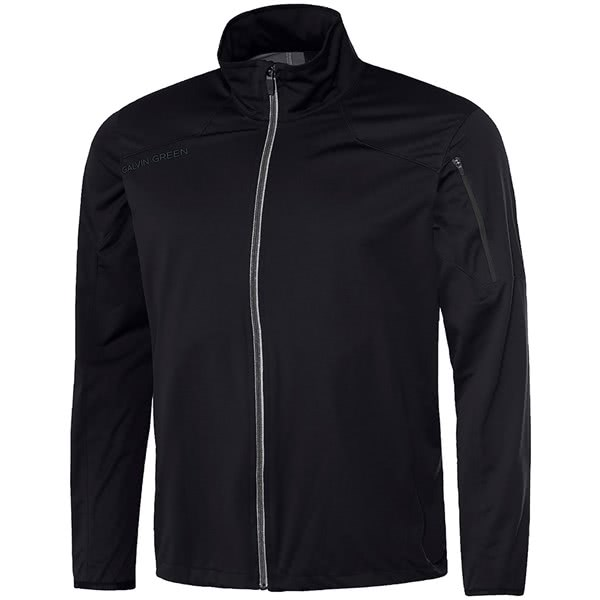 Galvin Green Mens Lance INTERFACE-1 Full Zip Jacket