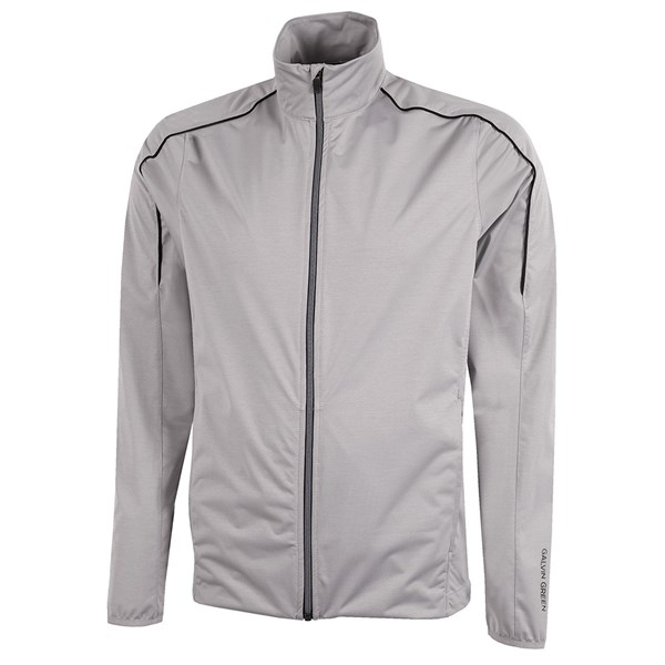 Galvin Green Mens Langley INTERFACE-1 Full Zip Jacket