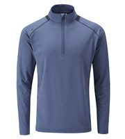 Ping Collection Mens Largo Half Zip Top