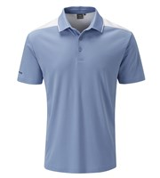 Ping Collection Mens Lars Polo Shirt