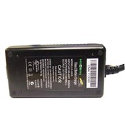 PowaKaddy Battery Charger  Troberry Connection