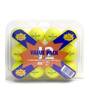 Optic Grade A Lake Balls  12 Balls