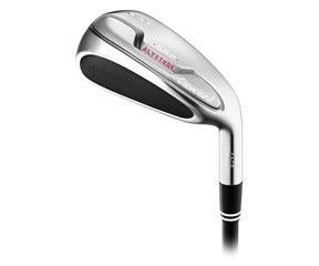 Cleveland Ladies 588 Altitude Irons  Graphite Shaft
