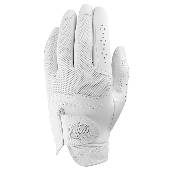 Wilson Staff Ladies Conform Golf Glove 2020