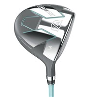 Wilson Staff Ladies D300 Fairway Wood