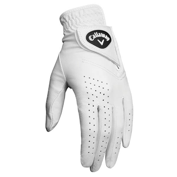 Callaway Ladies Dawn Patrol Golf Glove 2019