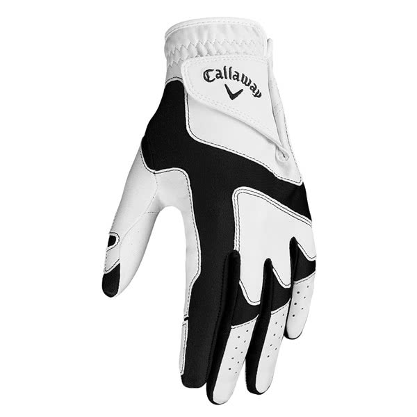 Callaway Ladies Opti-Fit Golf Glove 2019