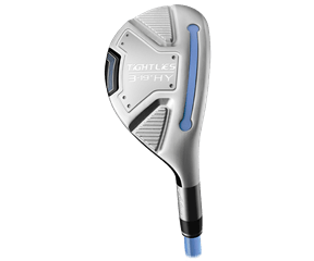 Adams Golf Ladies Tight Lies Hybrid