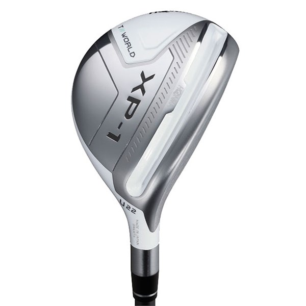 Honma Ladies T-World XP-1 Hybrid