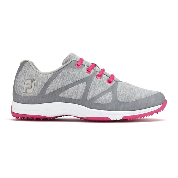 FootJoy Ladies Leisure Golf Shoes
