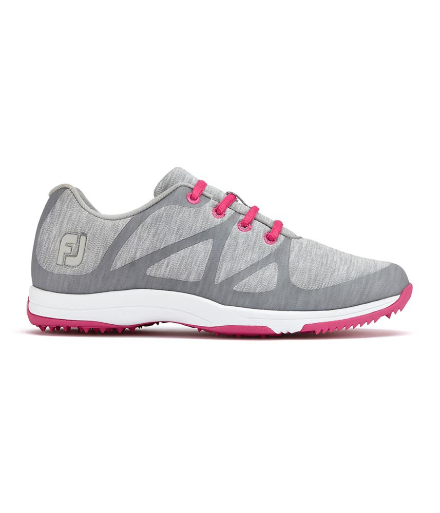 a950a0d20012 FootJoy Ladies Leisure Golf Shoes. Double tap to zoom. 1  2 ...