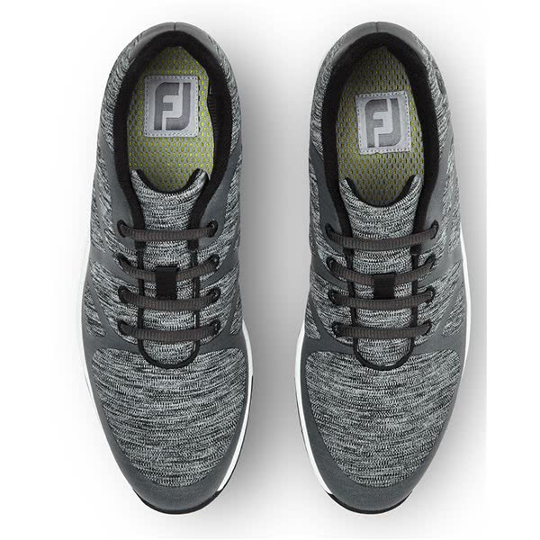 FootJoy Ladies Leisure Golf Shoes. Double tap to zoom. 1 ... d0066bb222e