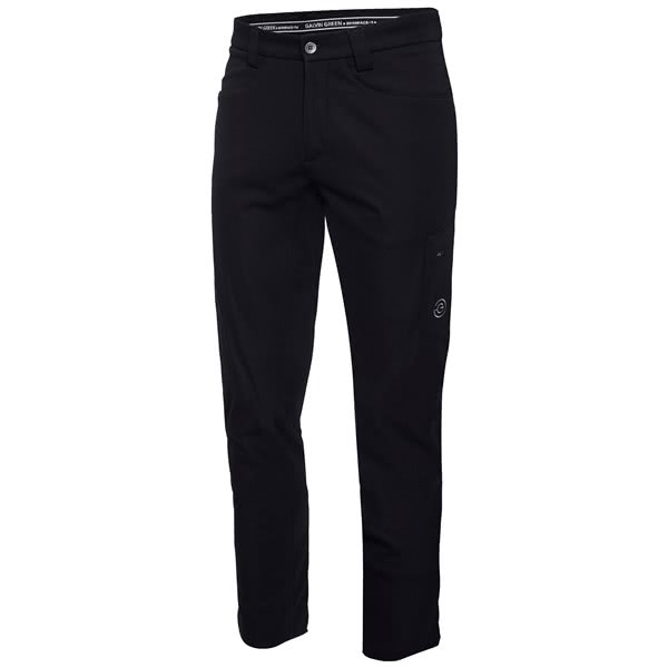 Galvin Green Mens Leo INTERFACE-1 Trousers