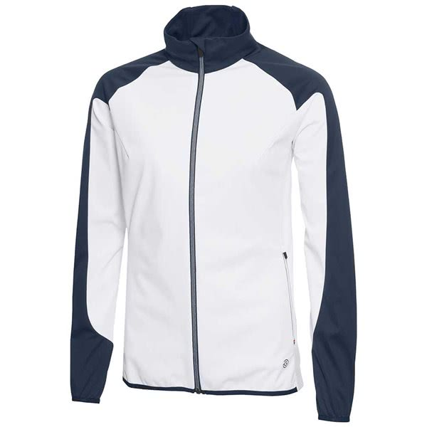 Galvin Green Ladies Lexi INTERFACE-1 Full Zip Jacket