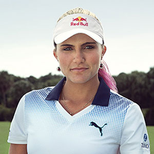 Lexi Thompson Loses Major After TV Viewer Emails in Penalty