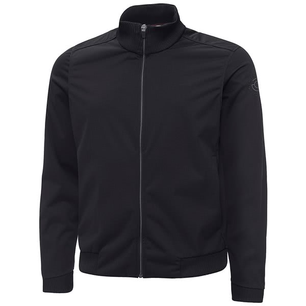 Galvin Green Mens Lexis INTERFACE-1 Full Zip Jacket