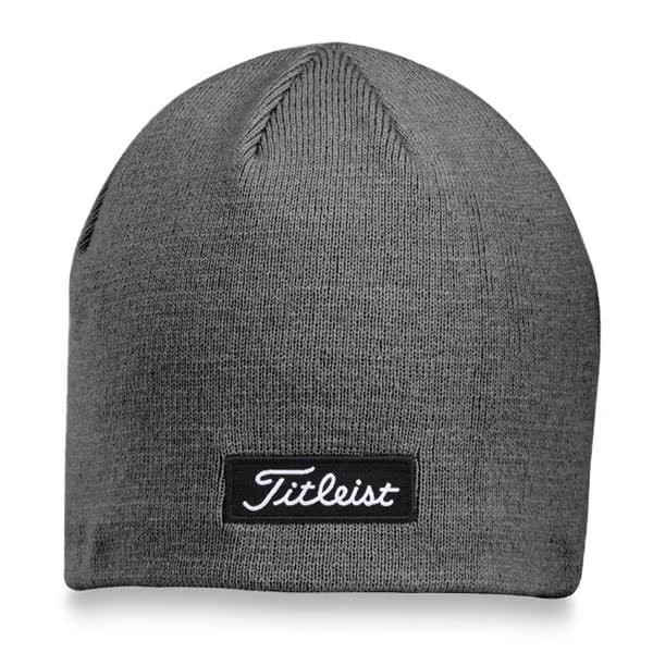 5f64f0da5db Titleist Lifestyle Legacy Beanie 2019. Double tap to zoom. 1  2