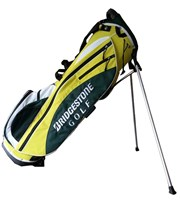Bridgestone Lightweight Essential Stand Bag